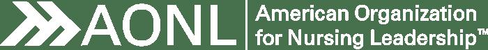 AONL_Logo_Hor__White