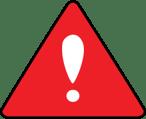 Alert Transparent