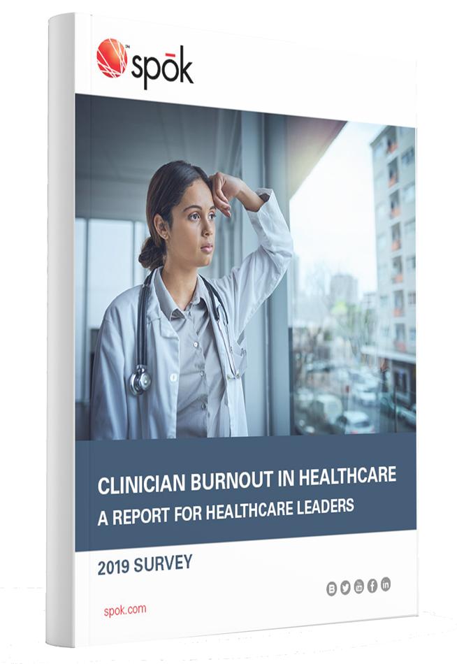 ClinicianBurnout-Ebook-3