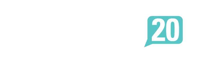 Connect-20-Logo-dark-large