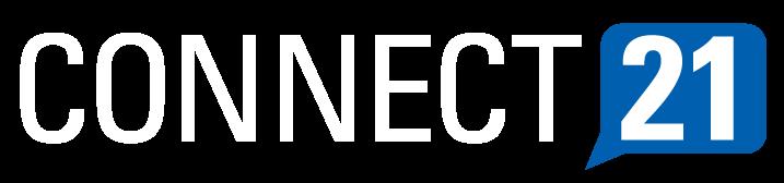 Connect-20-Logo_White_Blue