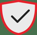Security - Transparent