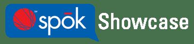 SpokShowcase-white