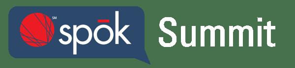 SpokSummit-White