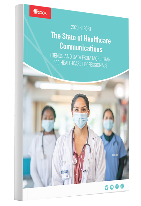 ebook-stateofhealthcare-mock
