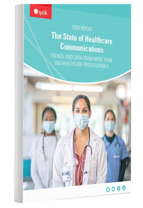 ebook-stateofhealthcare-mock