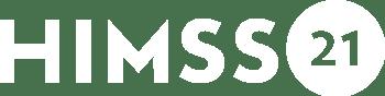 himss21-logo-no-date-white