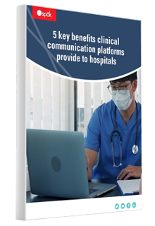 5-benefits-ccnc-mock-3-1
