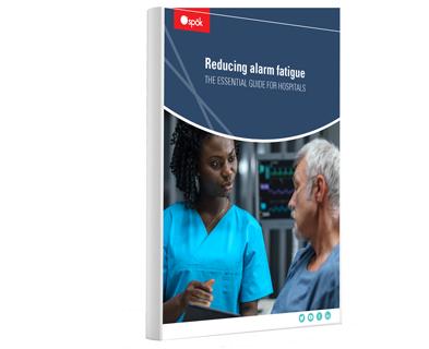 Alarm-Fatigue-Ebook-Cover05