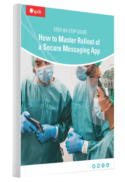 SecureMessagingRollout-book